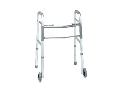 Canes Crutches Walkers