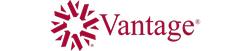 Vantage logo