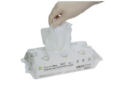 Patient Care Personal Hygiene